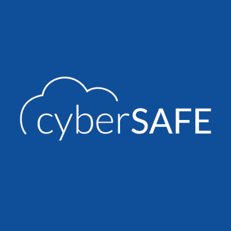 cybersafe_icon_17